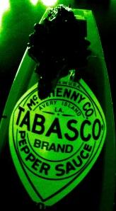 Trig - Tabasco