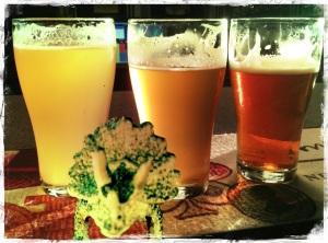 Trig - beers