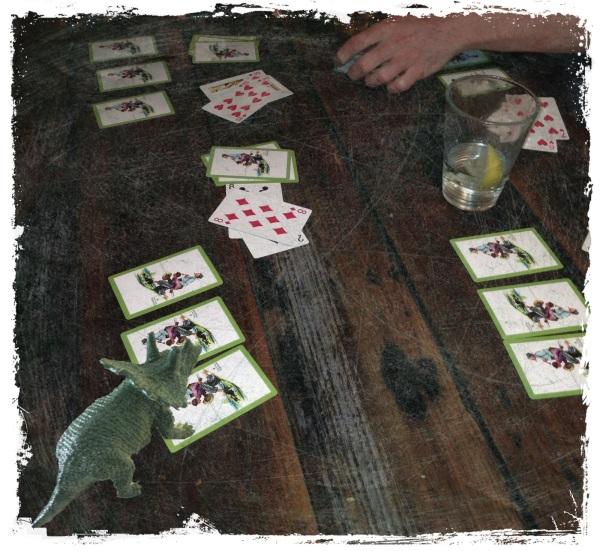 Trig - cards 2